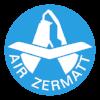 1200px-Air_Zermatt_Logo.png