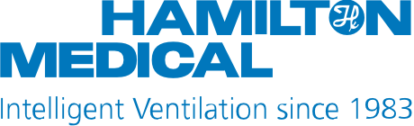 hamilton-medical-logo.png