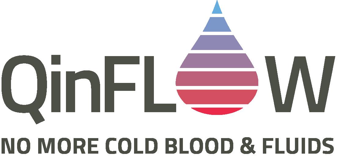 QinFlow Logo (Transparent).png