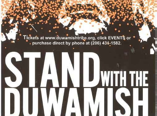 Stand with the Duwamish.jpg
