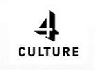 4 Culture Logo.png