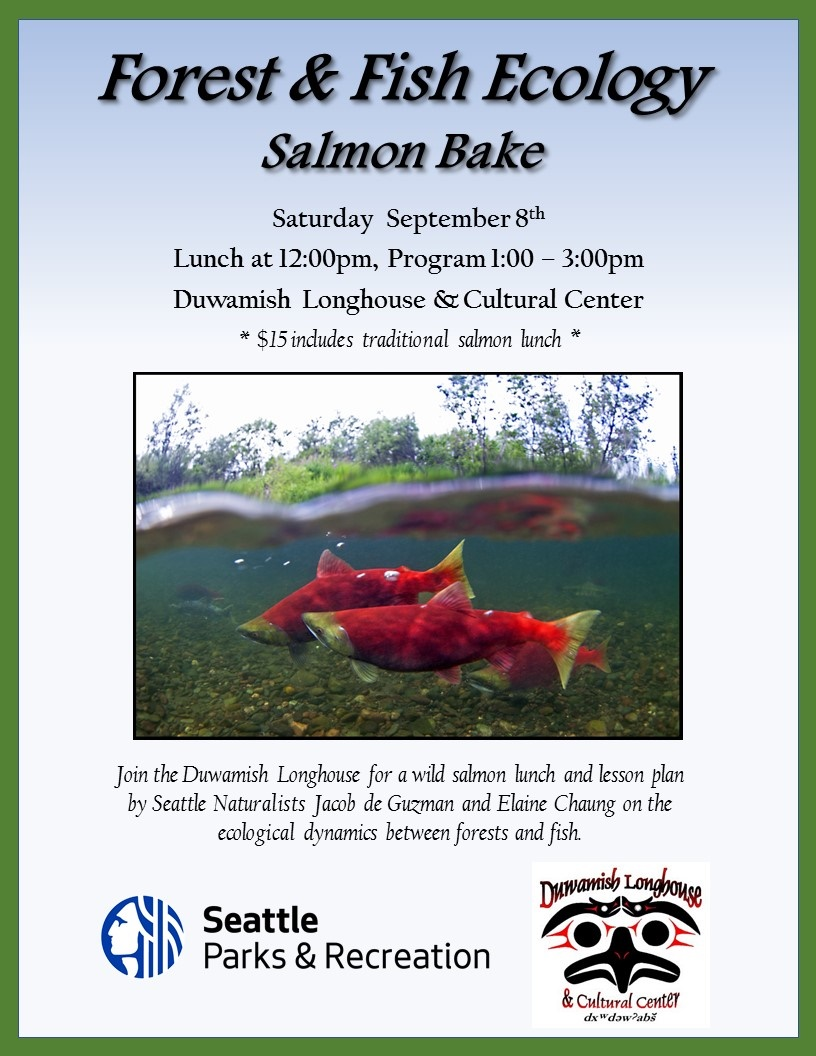 Forest and Fish Duwamish River Valley Poster.jpg