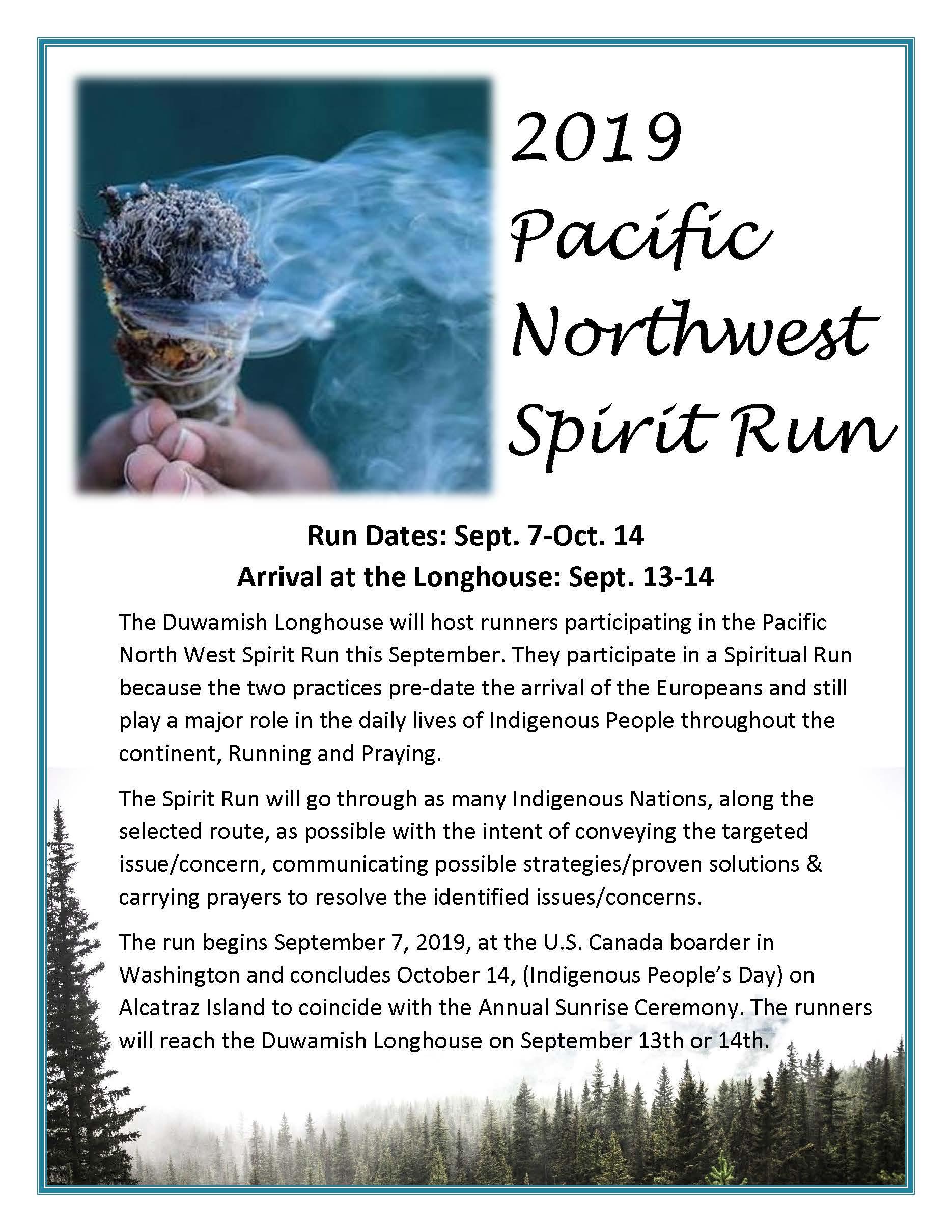 PNW Spirit Run 2019.jpg