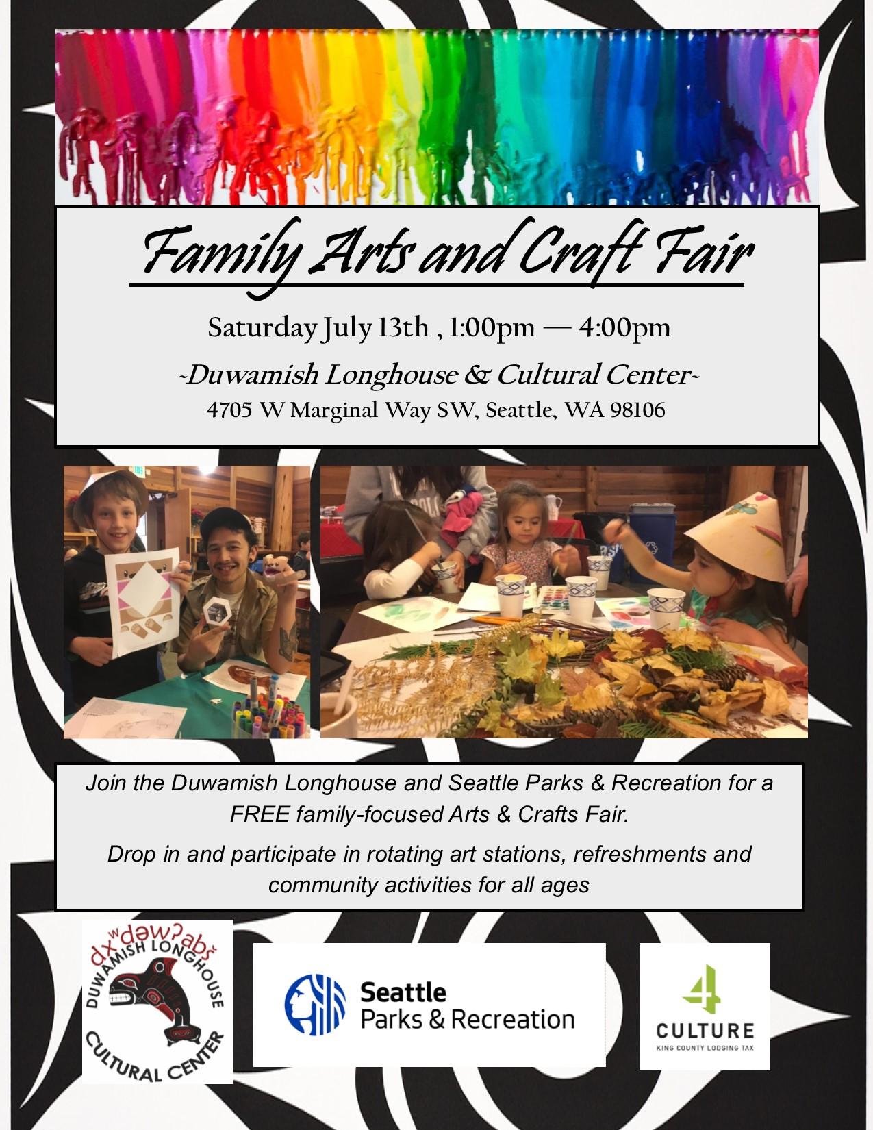 Family Arts & Crafts Fair.jpg