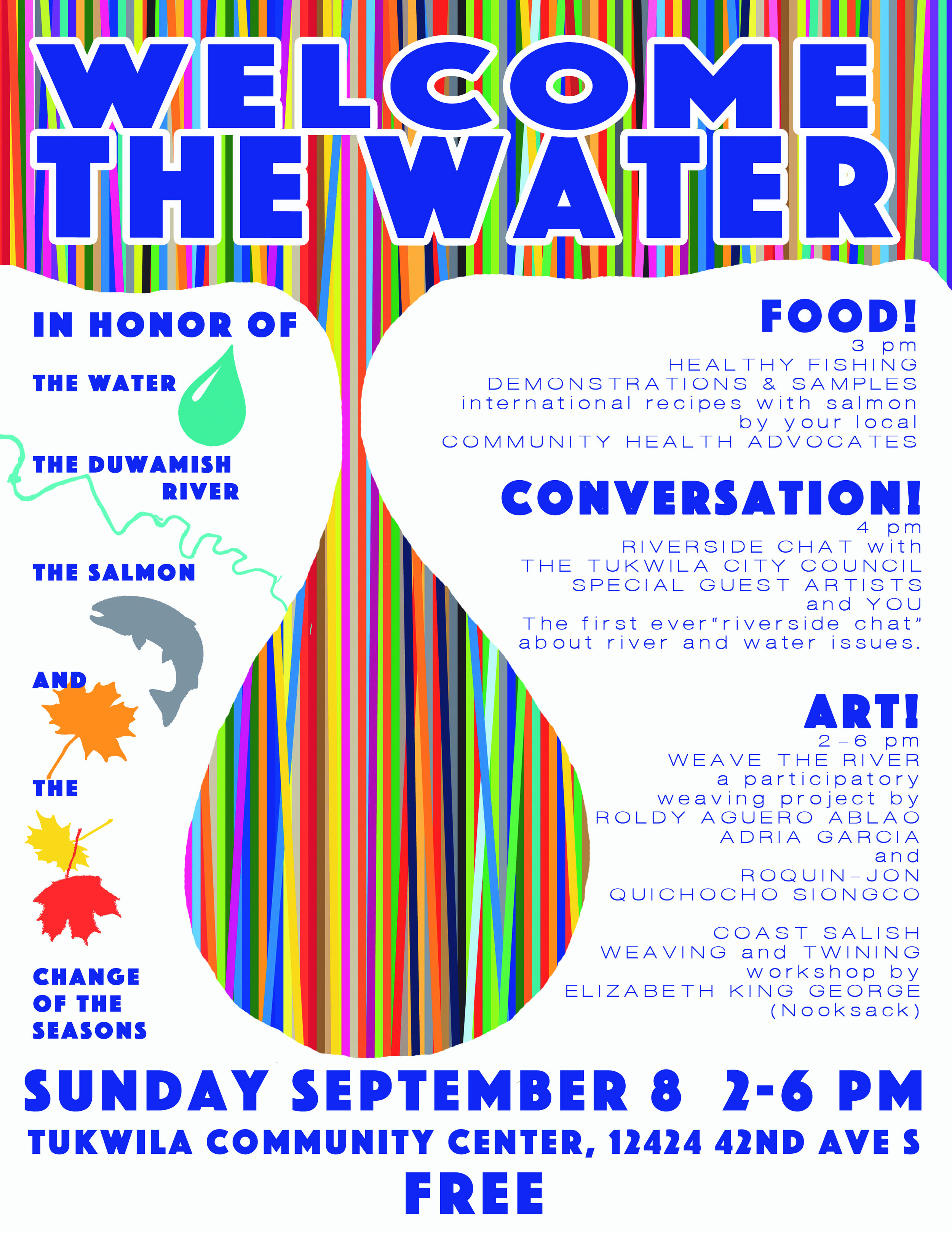 welcome-the-water-poster8x11.jpg