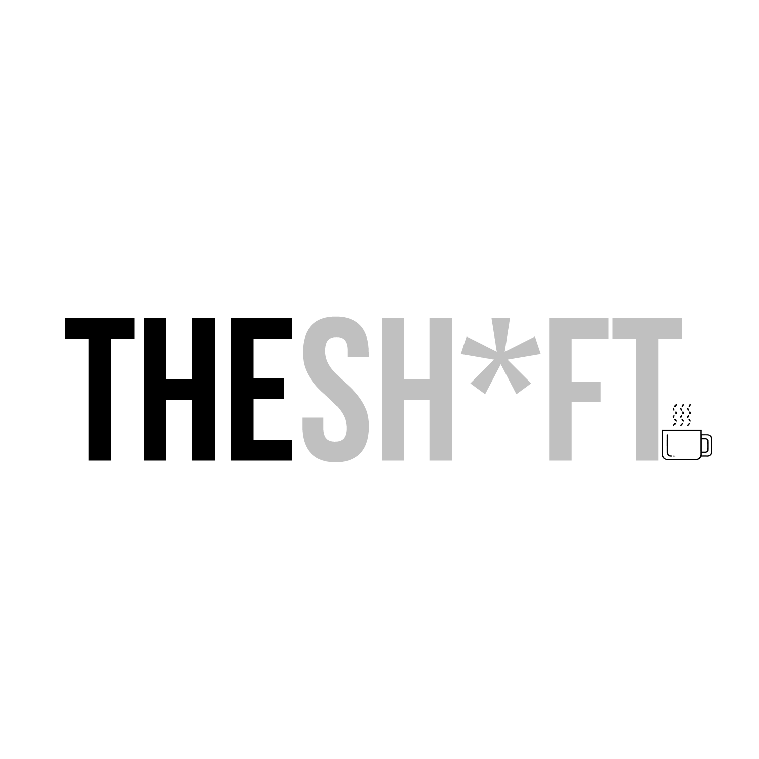 TheShift_Logo copy.png