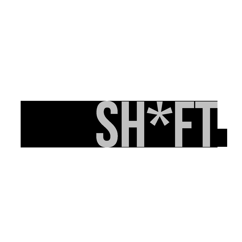 TheShift_Logo copy.png