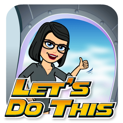 Bitmoji for YES for Stage 1.png