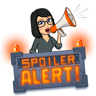 Bitmoji for No for Stage 1.png