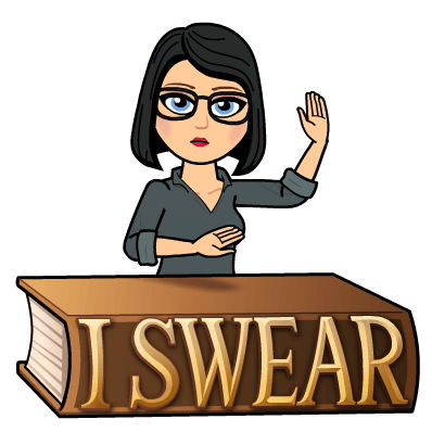 Bitmoji for No on Stage 2.png