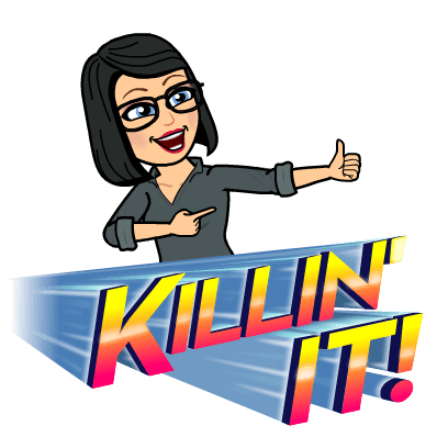 Bitmoji for Yes for Stage 2.png