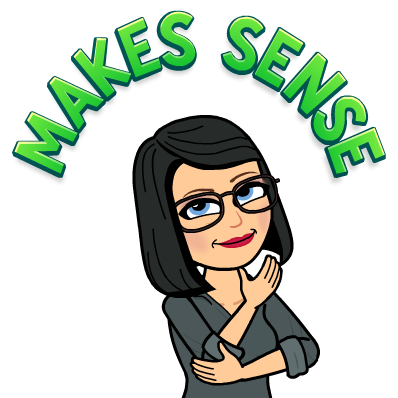 Bitmoji for Stage 3 for No.png