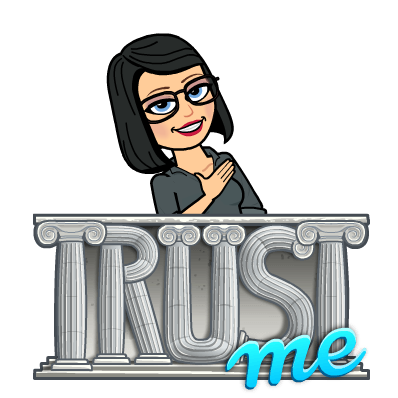 Bitmoji for STage 4 for No.png