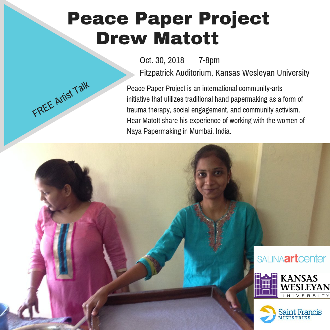 Peace Paper Project.png