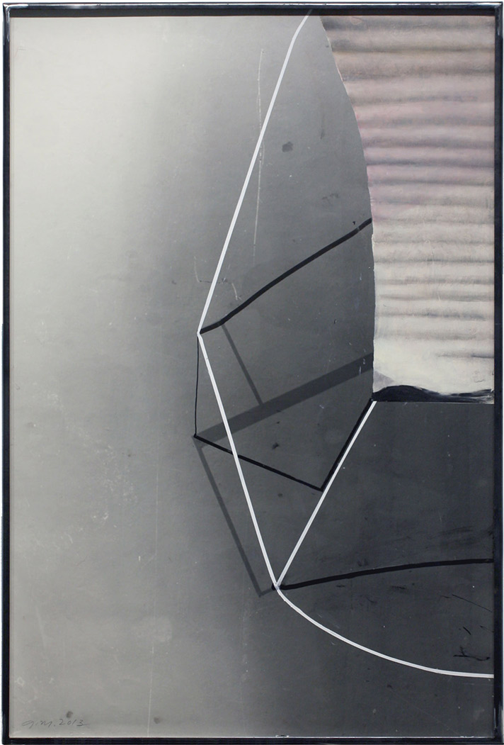 Gordon-Moore-Untitled-2013-GM14145-712w-Q70.jpg