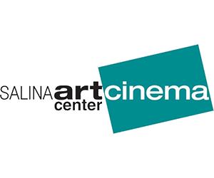 Why Sponsor a film? -