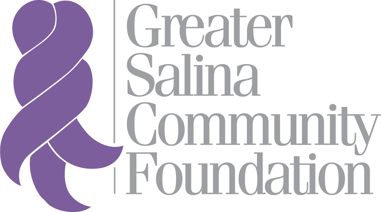 GSCF Logo_color.png