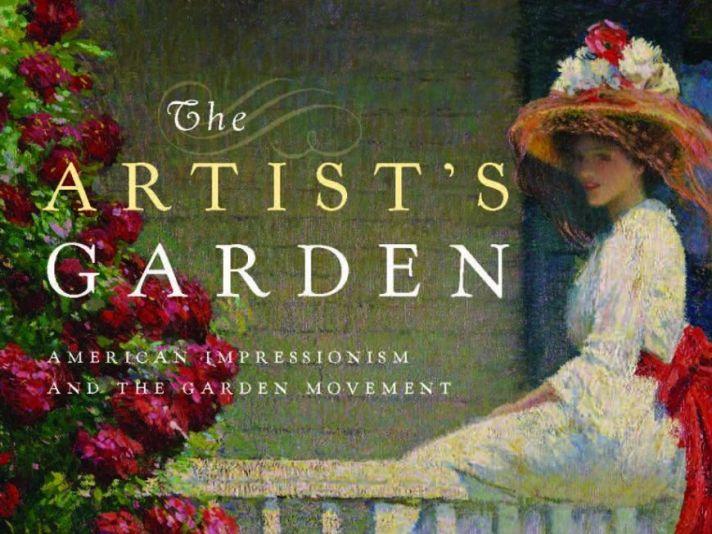 Artist_Garden_catalog.jpg