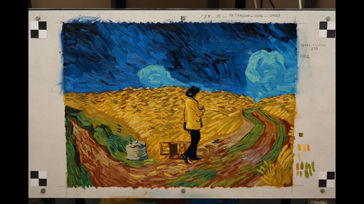 First Frame of Wheatfield with Armand_Dena Peterson.png