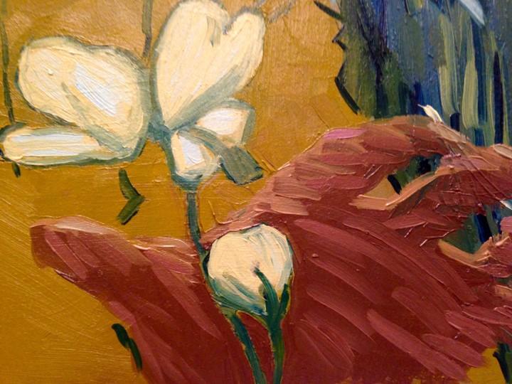Detail from Armand in Garden Scene_Dena Peterson.jpg