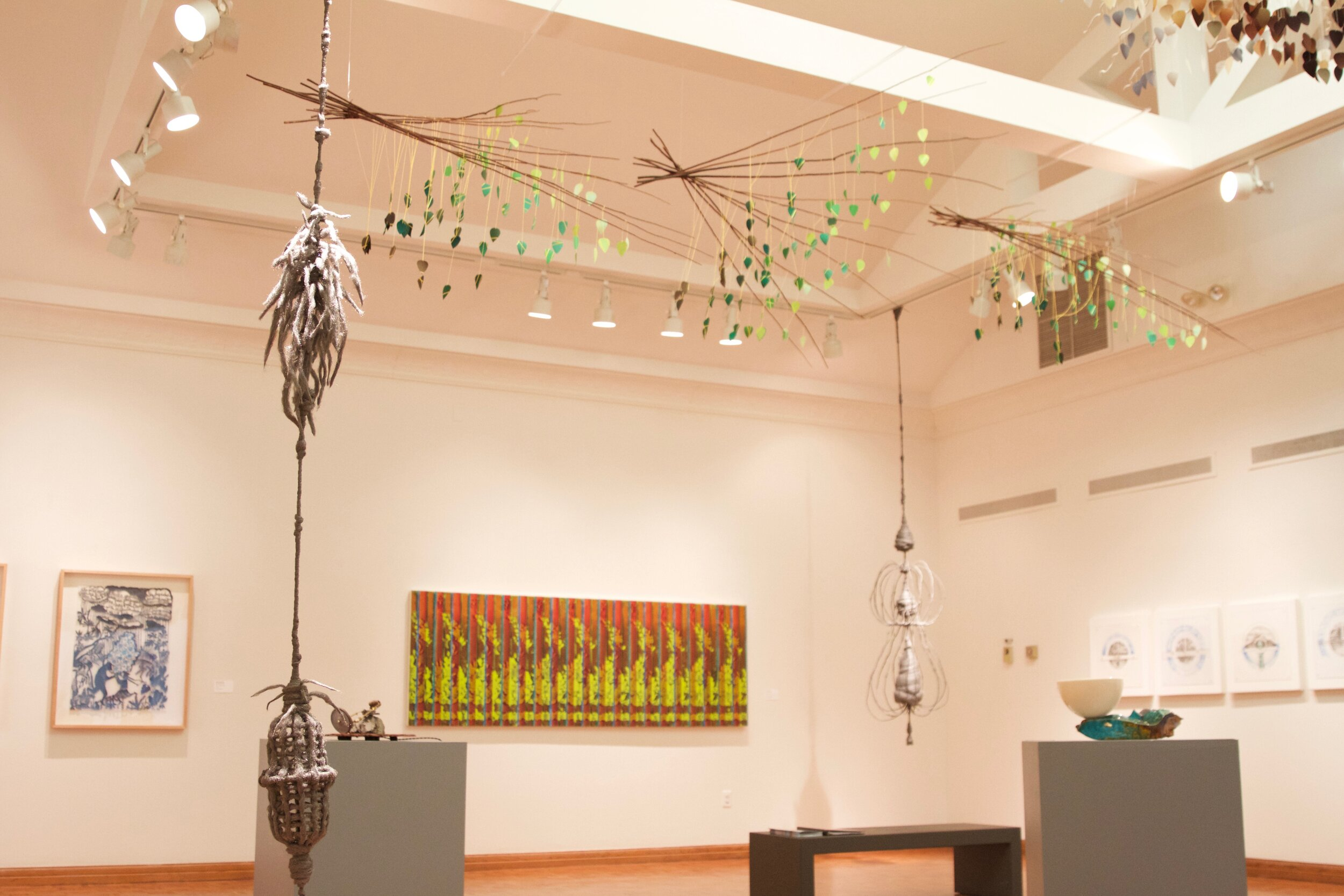 SAC - 2018 - Salina Biennial Jurored Exhibition.jpg