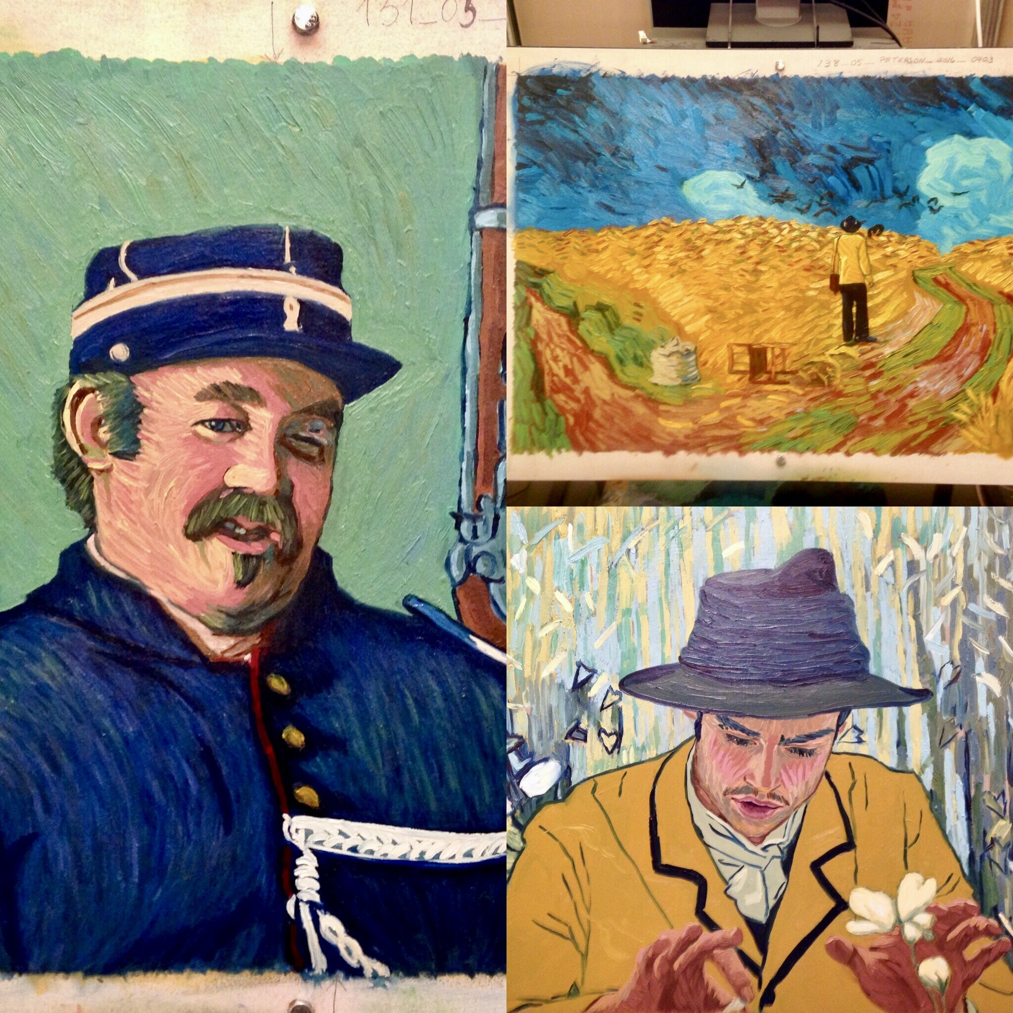 Loving Vincent Scene Collage_DenaPeterson.jpg