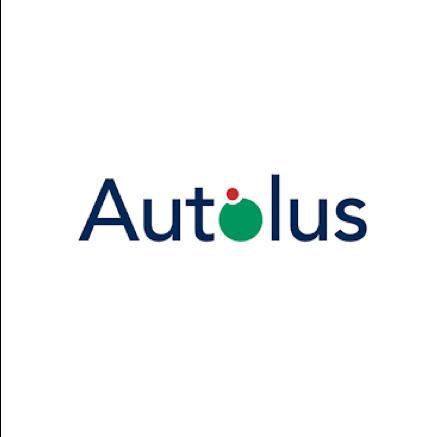 Autolus.png