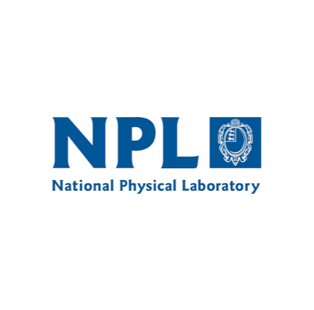 NPL.png