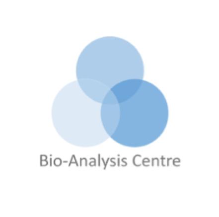 Bioanalysis.png