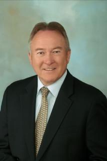 Graham G. Lumsden, CEO Motif Bio PLC  Source: https://www.ashtontweed.com/ceo-leadership-series-graham-g-lumsden-ceo-motif-bio-plc/