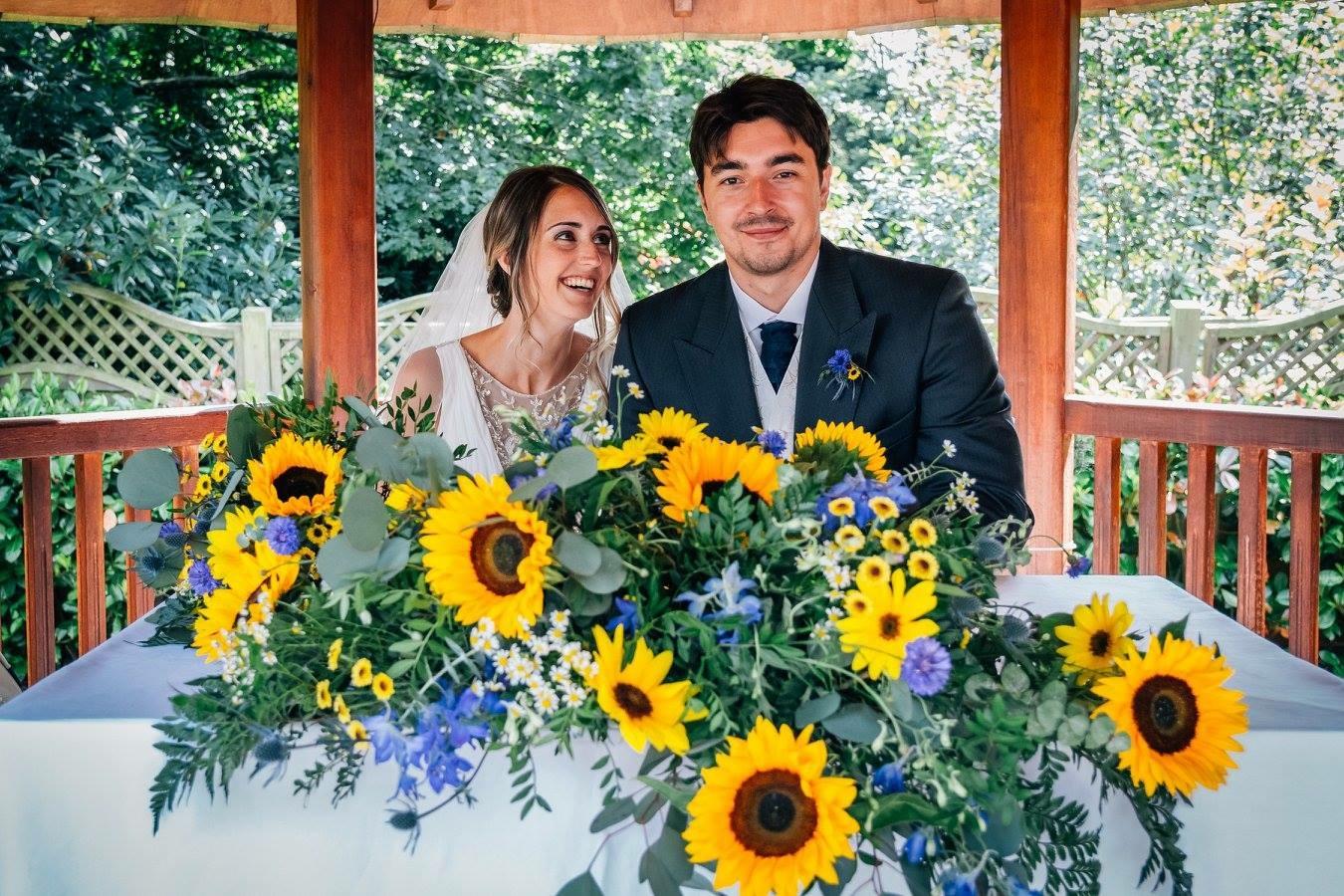 Natural-Wedding-Webb-and-Farrer-Brighton-Flowers (4).JPG