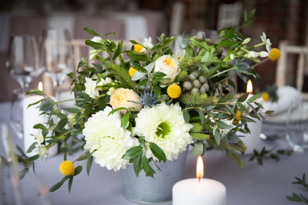 Photographer  Livi B Photography , Venue  Bartholomew Barn , Wedding Planner  Bower Events , Catering Hire  Place Settings , Stationery  Little and Large Events , Tealights  To Have and To Hire
