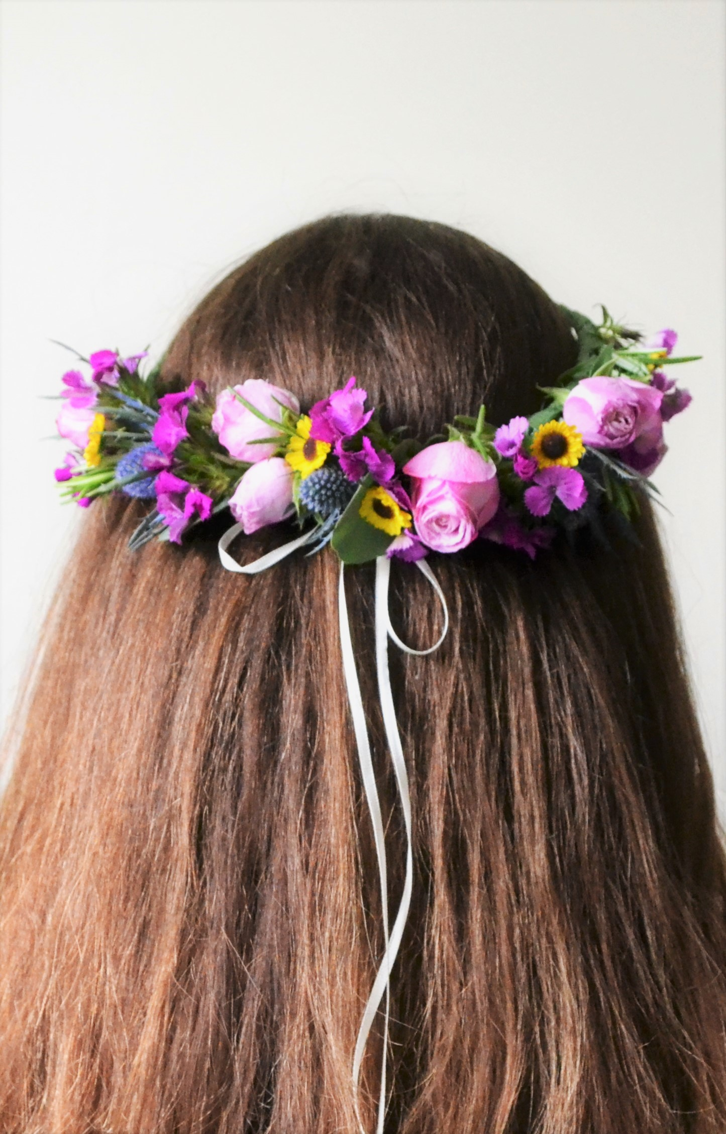 Webb-and-Farrer-Flower-Crown-DIY--Hen-Party-Workshop-Brighton (8).JPG