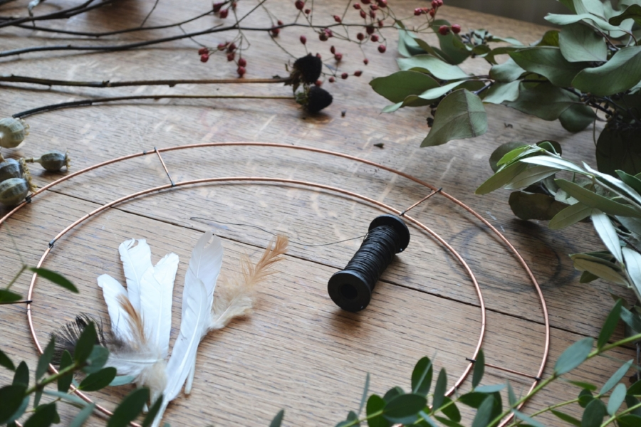 How-to-make-an-autumn-wreath-webb-and-farrer-brighton-flower-workshop (23).JPG