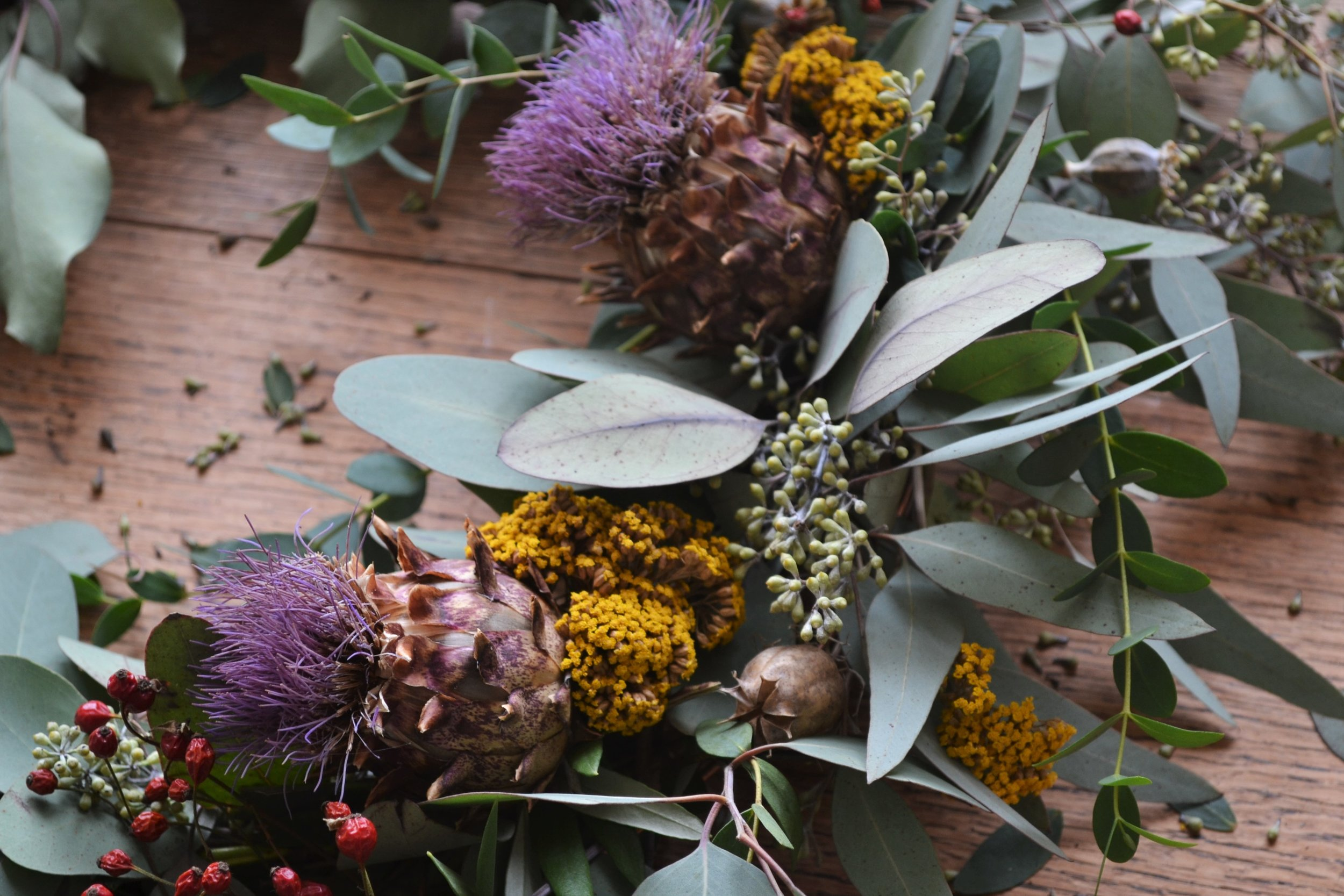 How-to-make-an-autumn-wreath-webb-and-farrer-brighton-flower-workshop (14).JPG