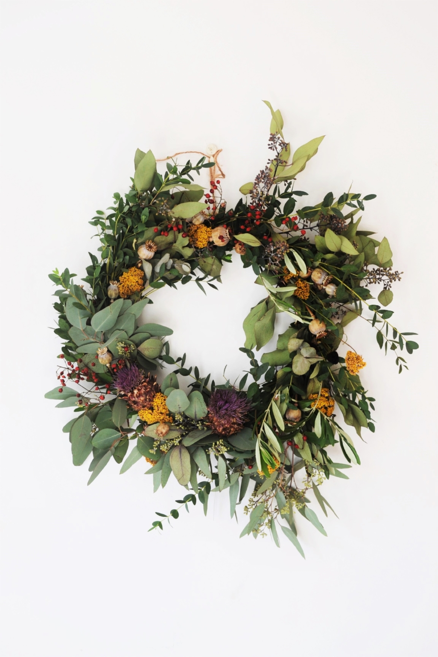 How-to-make-an-autumn-wreath-webb-and-farrer-brighton-flower-workshop (20).JPG