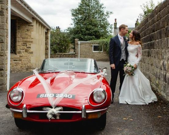 Webb-and-Farrer-Brighton-Wedding-Florist-Meghan and Chris (8).jpg