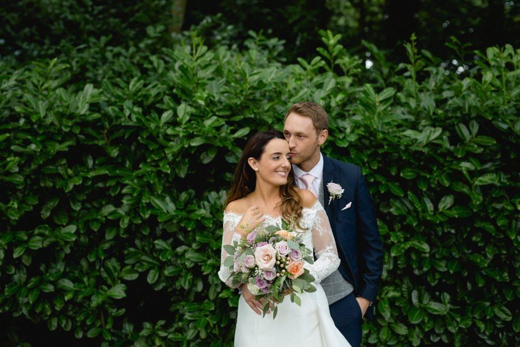 Webb-and-Farrer-Brighton-Wedding-Flowers.jpg