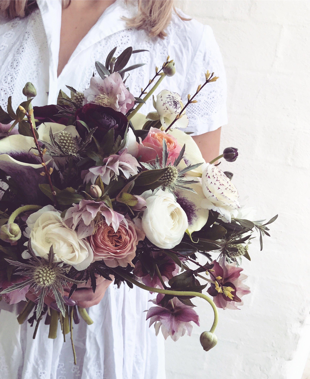 Bridal-bouquet-webb-farrer-florist-brighton-blush-pastel-wedding (2).jpg