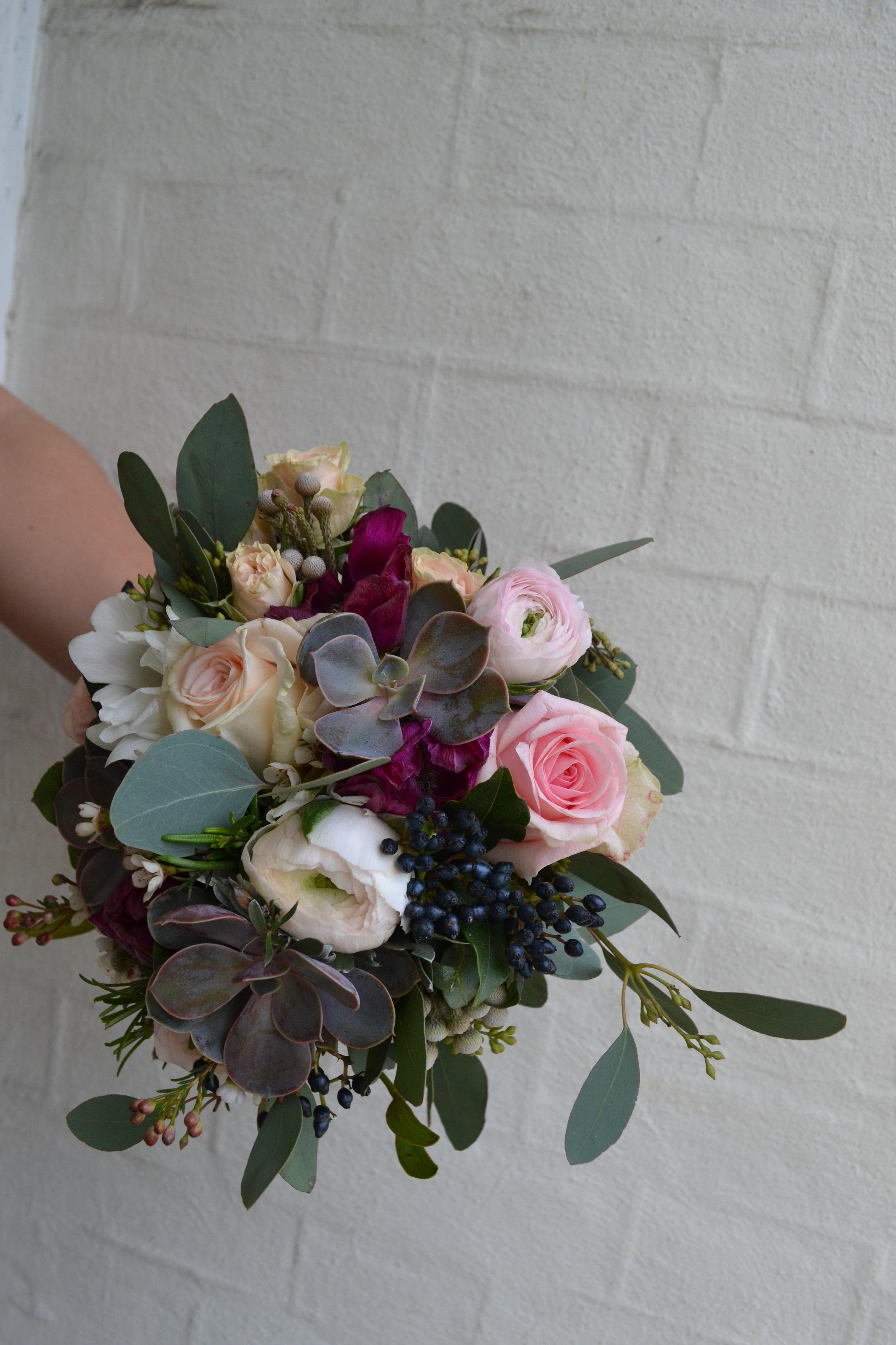Webb-and-Farrer-Bridal-Bouquet-Brighton-Wedding-Florist (1).JPG