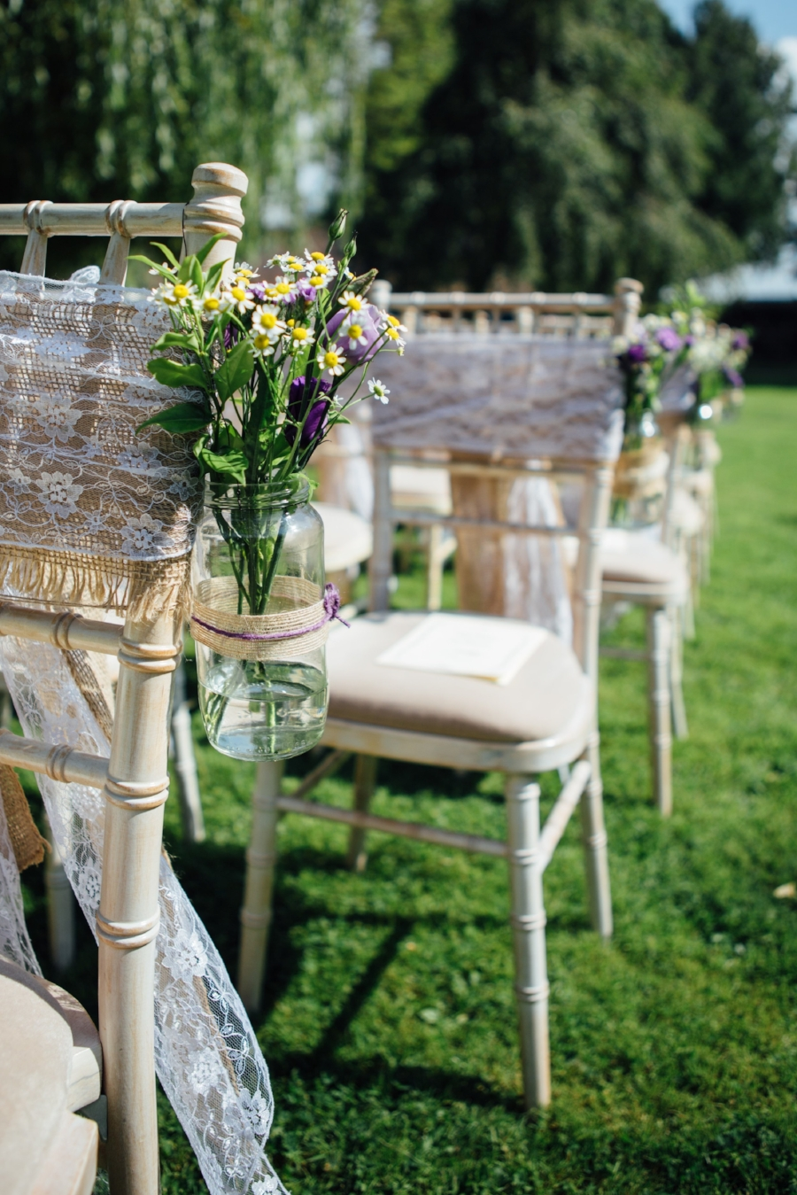 Webb-and-Farrer-Ways-to-use-your-wedding-flowers-twice-Brighton-Florist.jpg