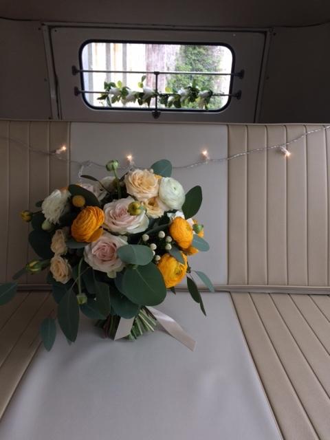 Webb-and-Farrer-Bridal-Bouquet-Brighton-Wedding-Flowers.JPG