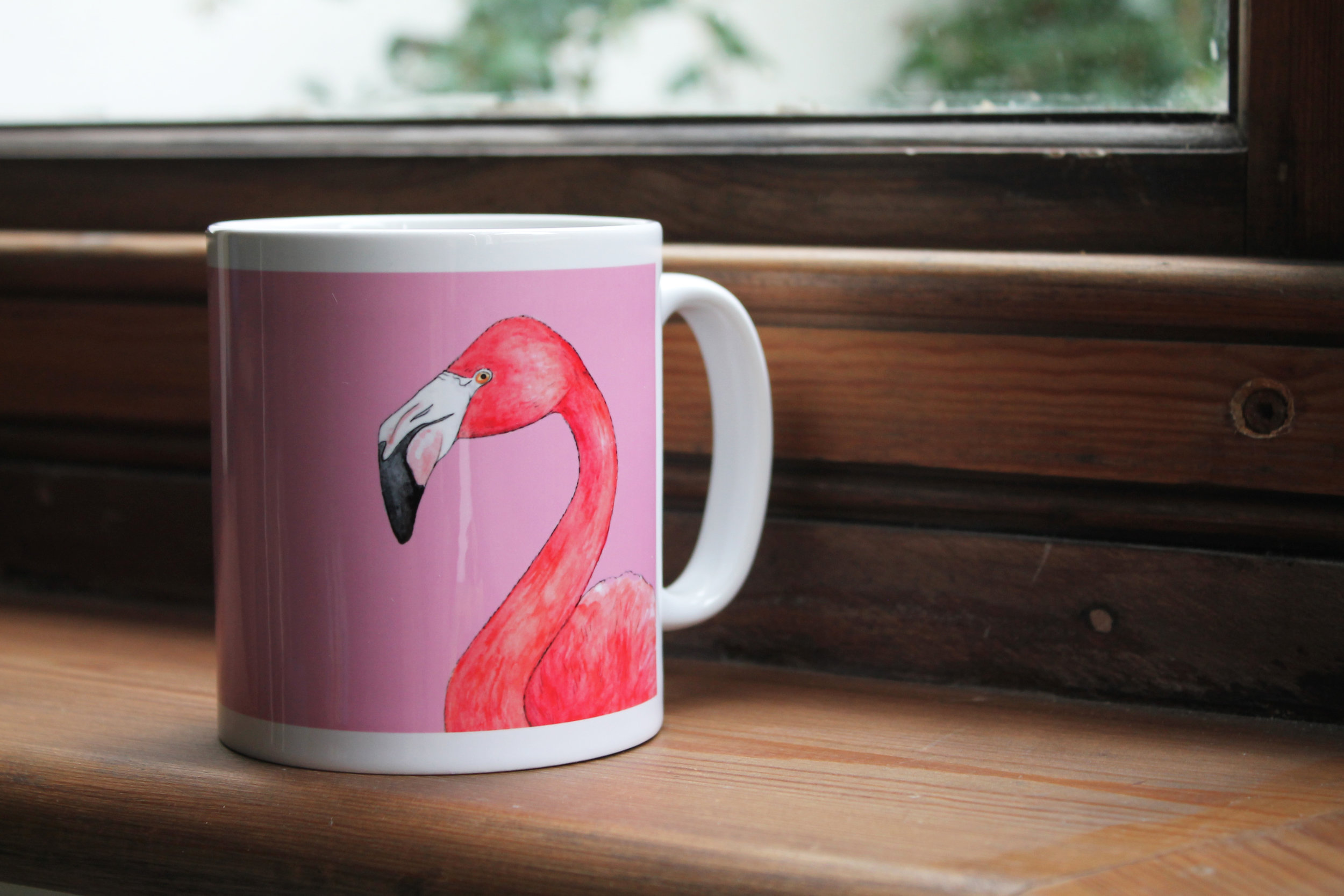 Flamingo Mug.JPG
