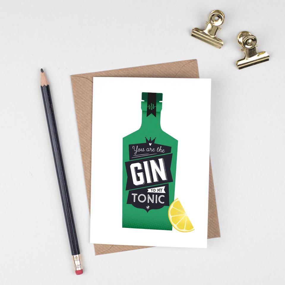 gin&tonic3.jpeg