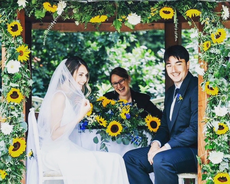 Ceremony-arch-flowers-Webb-and-Farrer-Brighton-Sussex-Wedding-Florist%2B%25285%2529.jpg