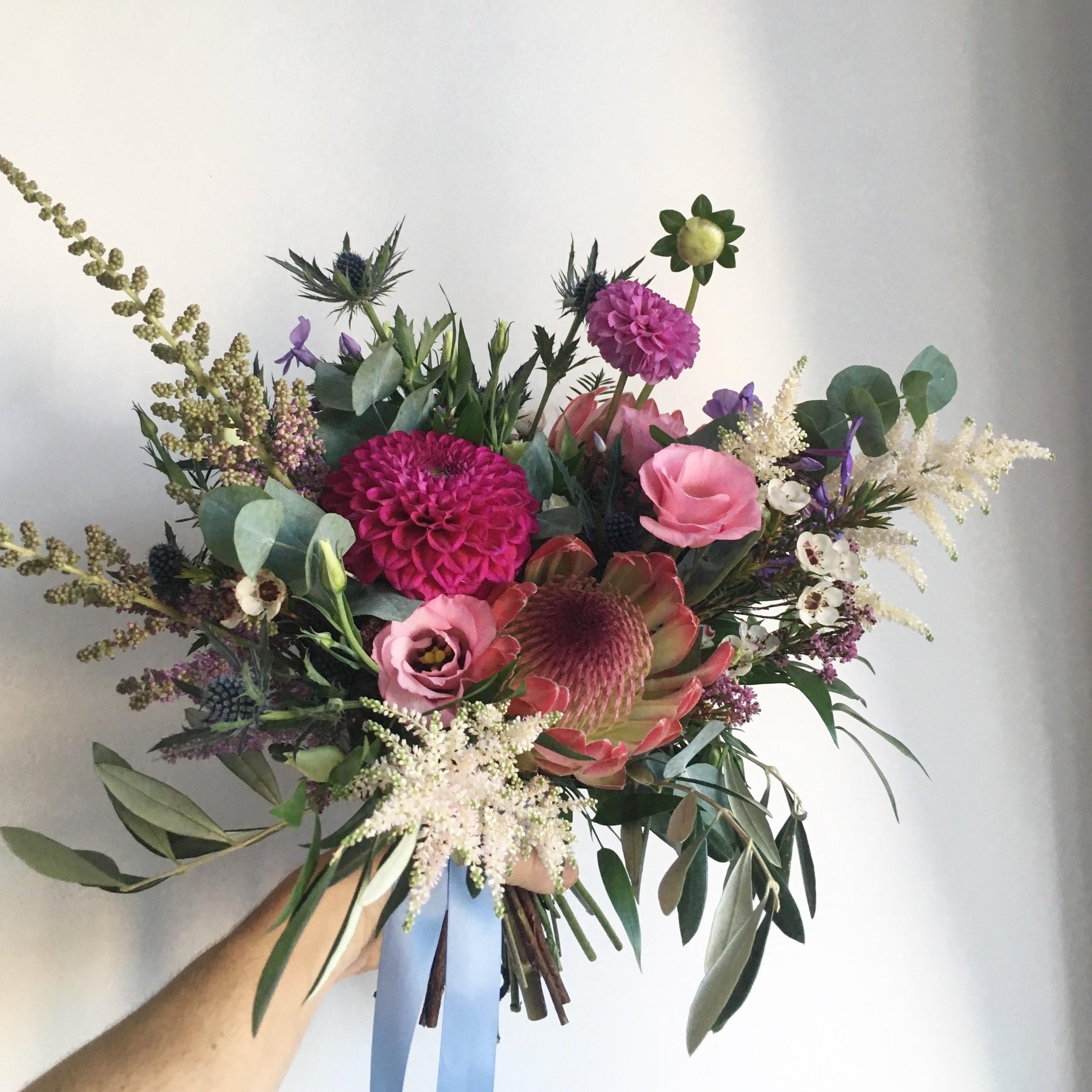 Wedding-Flowers-Brighton-Sussex-Florist-Bridal-Webb-and-Farrer+%288%29.jpg