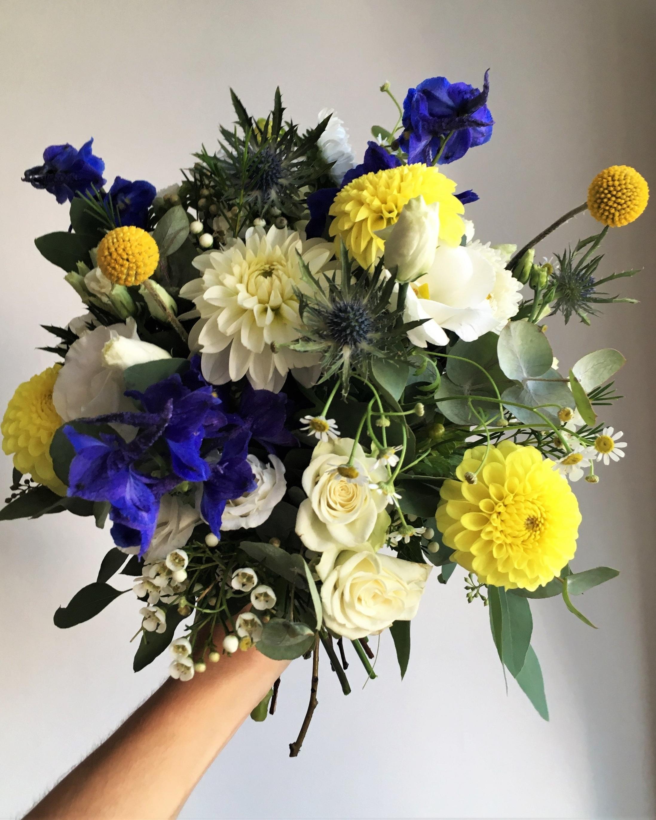 Wedding-Flowers-Brighton-Sussex-Florist-Bridal-Webb-and-Farrer%2B%25289%2529.jpg