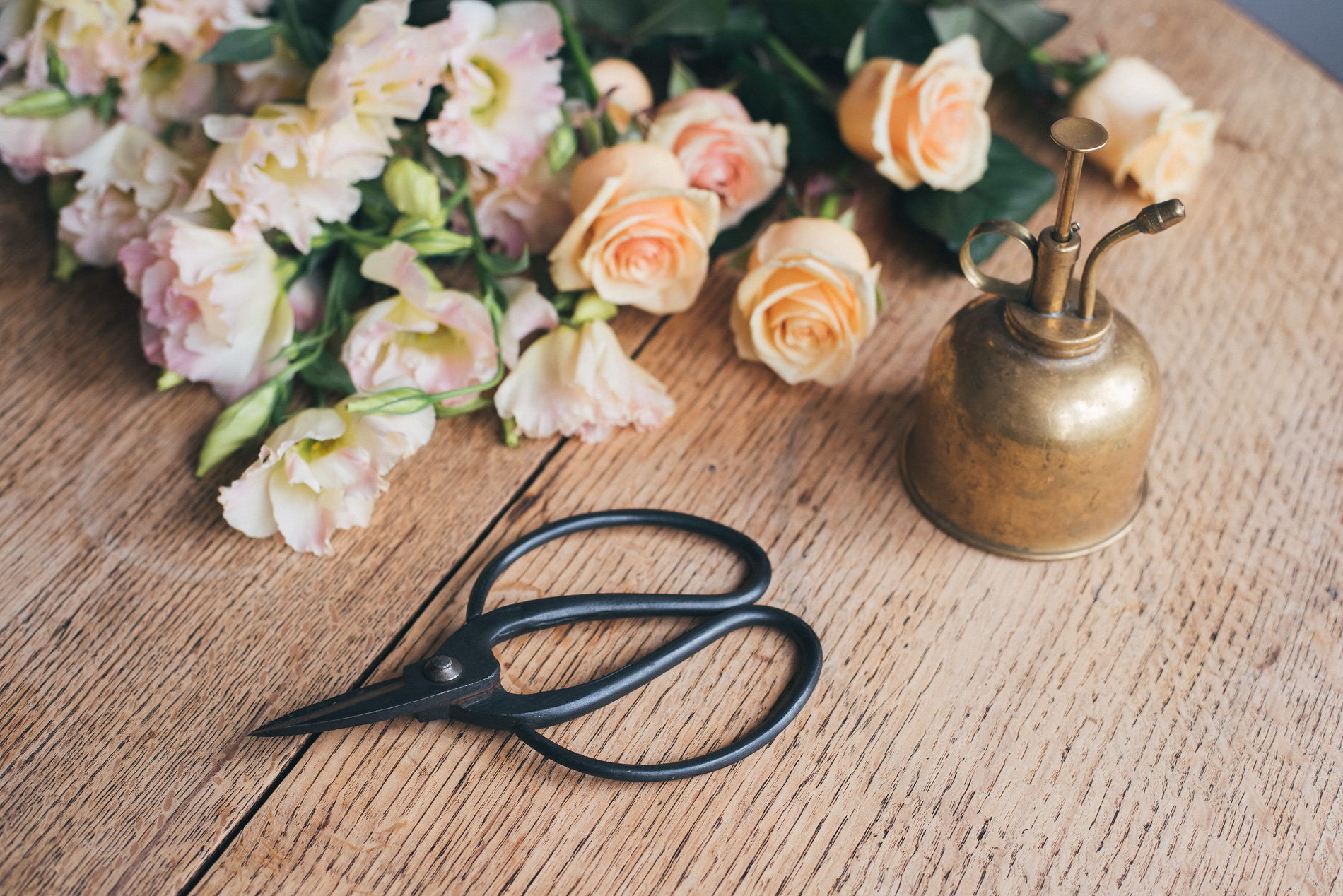 Find out about Webb and Farrer Wedding Flowers -