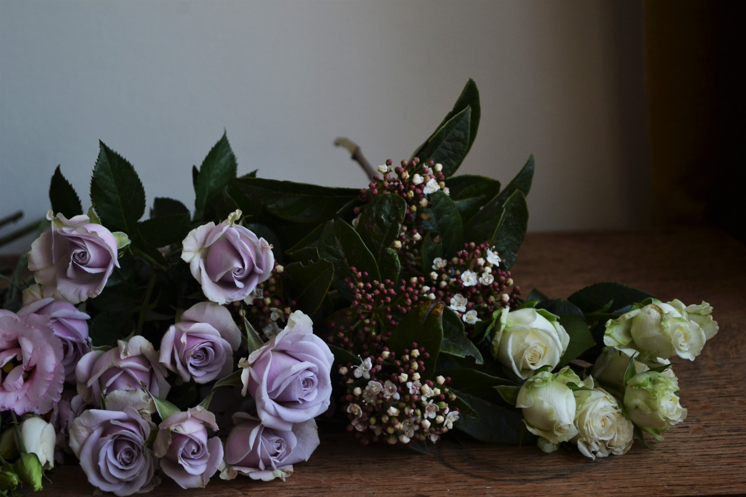 Webb-and-Farrer-Brighton-Florist-Sussex-Wedding-Flowers-Blush-Pink-Burgundy-Bridal-Bouquet (2).JPG