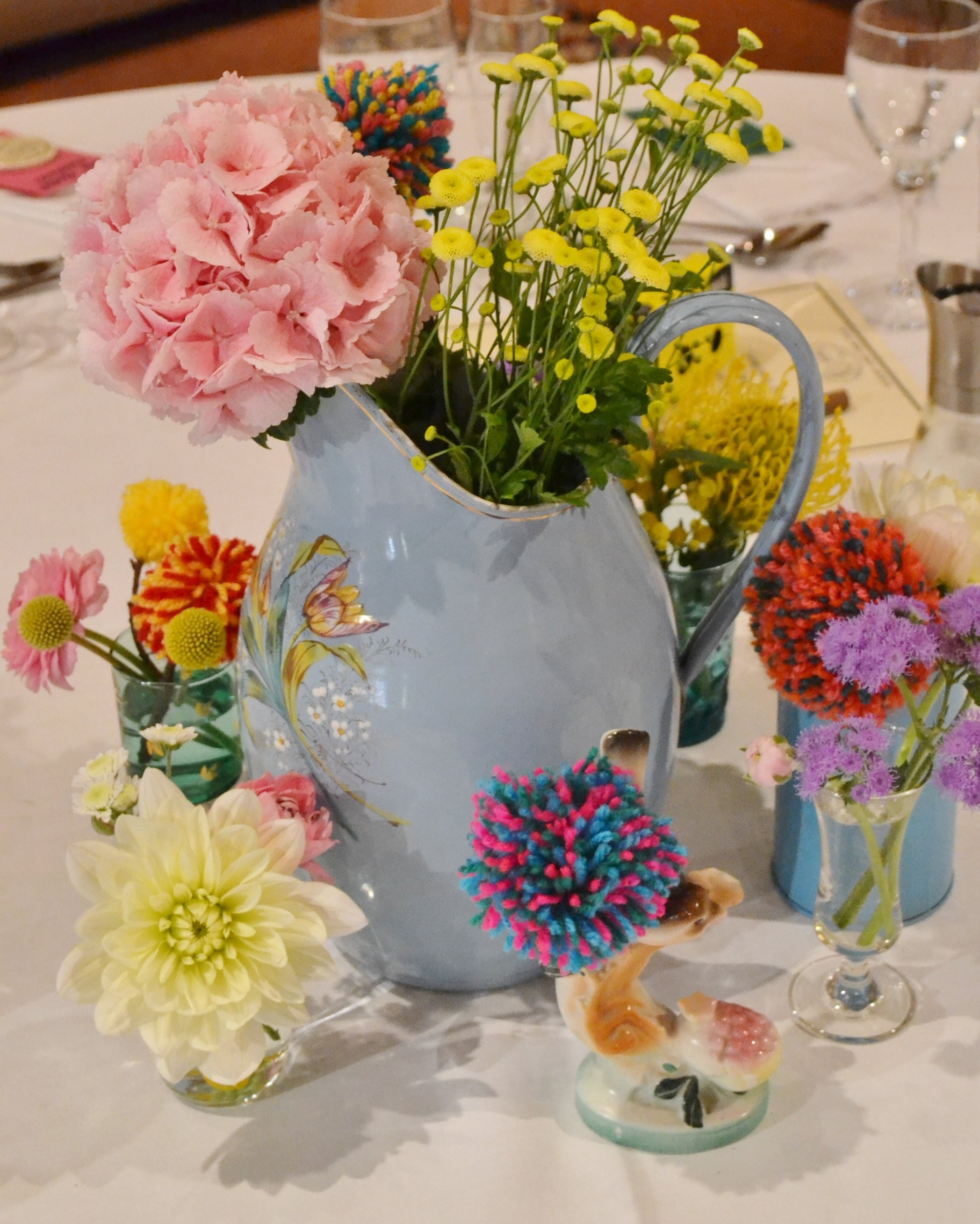 Webb-and-Farrer-Florist-Brighton-Sussex-Wedding-Flowers+%2813%29.jpg